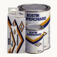 ADESIVO SUPERCHIARO BOSTIK