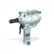 RIVETTATRICE RAC 83/95 - FAR -