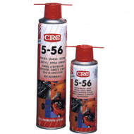 SPRAY OLIO 5-56 CRC