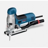 SEGHETTO ALTERNATIVO BOSCH art. GST 120 E