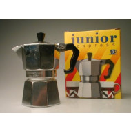 CAFFETTIERA JUNIOR BIALETTI