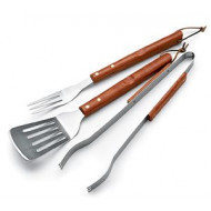 SET UTENSILI D12 BST