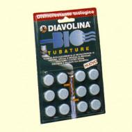 DIAVOLINA BIOTUBATURE FACCO GIUSEPPE