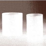 VETRO DI RICAMBIO LAMPADA EUROCAMPING