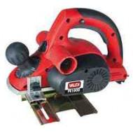 PIALLA 710 W IMPORT MP710