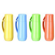 THERMOS C/TAZZA FAMILY