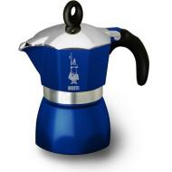 CAFFETTIERA DAMA GLAMOUR