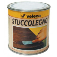 STUCCOLEGNO IN PASTA