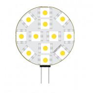 LAMPADE LED BISPINA G4 PIATTO