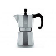 CAFFETTIERA PRESTIGE FOREVER